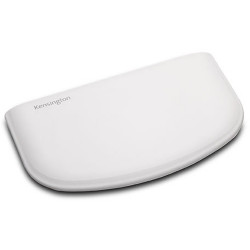 KENSINGTON ERGOSOFT WRIST REST Slim Mouse Grey