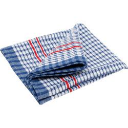 CONNOISSEUR TEA TOWEL  Pack of 12