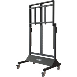 Gilkon FP7 v3 Manual Mobile Trolley