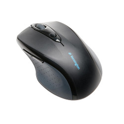 Kensington Pro Fit Mouse Wireless Full Size