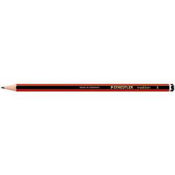 STAEDTLER 110 TRADITION PENCIL Graphite B