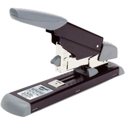 REXEL GIANT STAPLER F/Strip  66/8,66/11,66/14