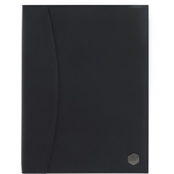 MARBIG A4 PROFESSIONAL Display Book 24 Pockets