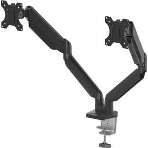 FELLOWES MONITOR ARM Platinum Series Dual