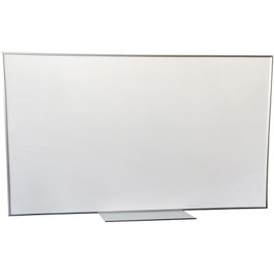 Quartet Penrite Premium Whiteboard 3000x1200mm White/Silver