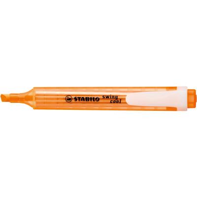STABILO SWING COOL HIGHLIGHTER 275/54 Orange